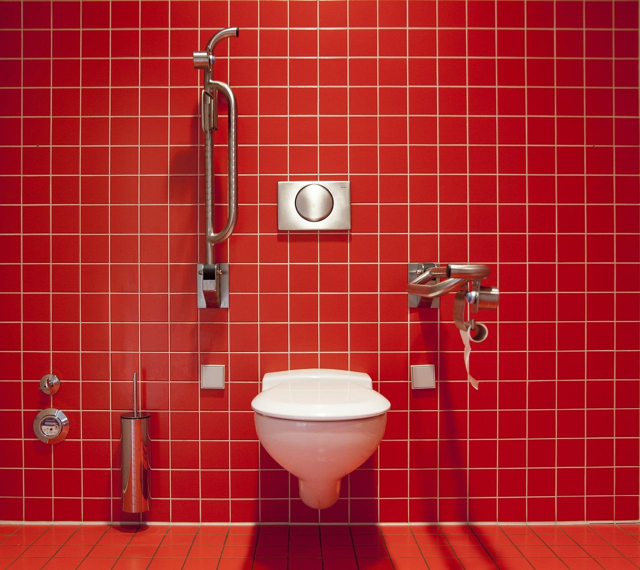 Comment remplacer un mécanisme WC ?